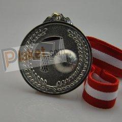 Basketbol Madalyası M-004