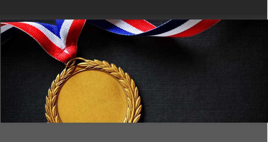 Madalya örnekleri